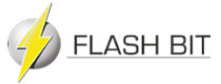 FlashBit S.r.l. con socio unico